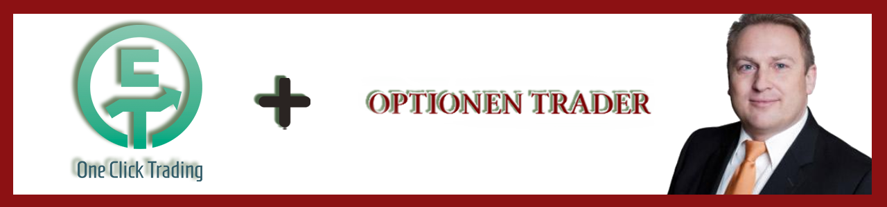 https://www.optionen-trader.de/wp-content/uploads/sites/25/2019/07/Header_ROT.png