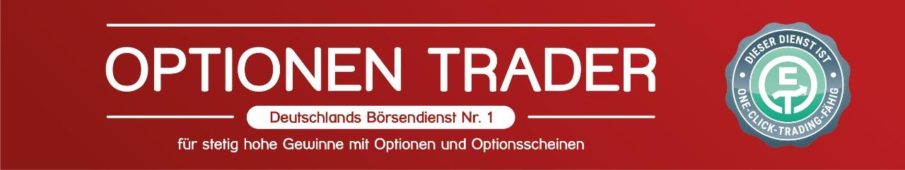 https://www.optionen-trader.de/wp-content/uploads/sites/25/2021/09/default-header.jpg